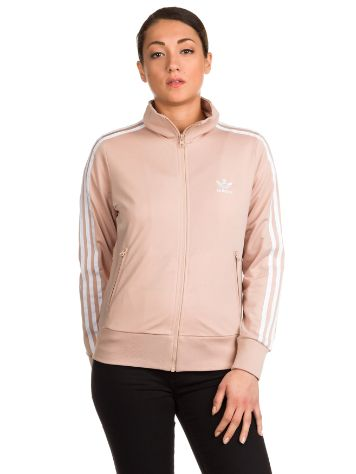 adidas Originals Firebird TT Trainingsjacke