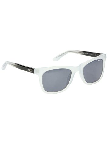 O'Neill Eyewear Shaka Gloss Light Grey