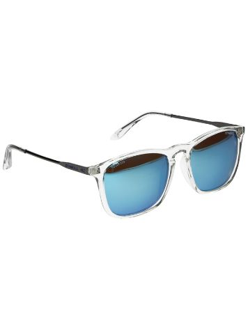 O'Neill Eyewear Key Gloss Crystal