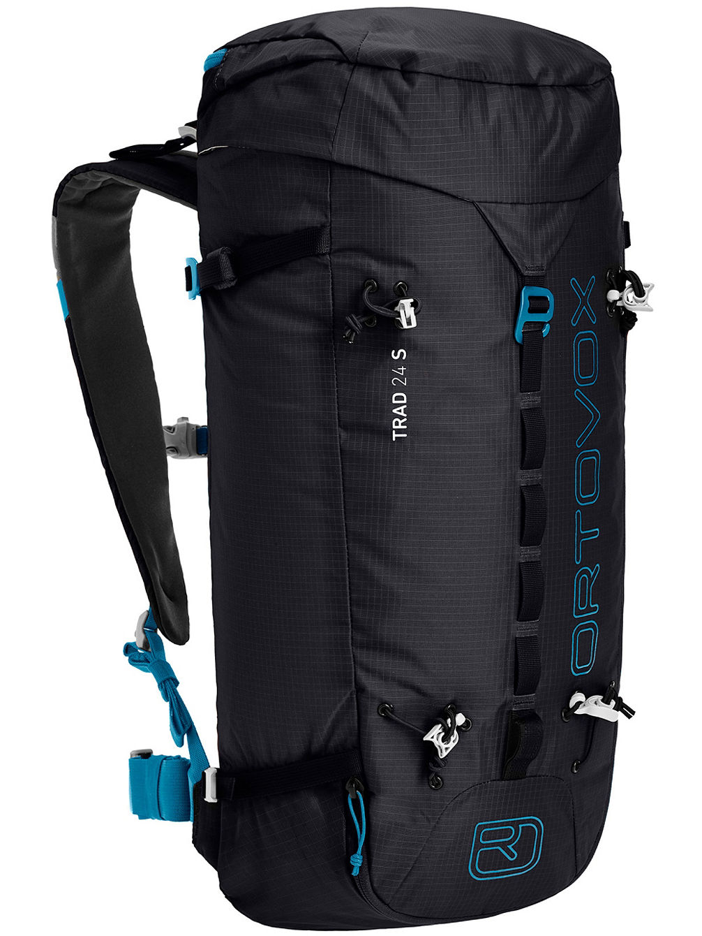 Trad 24 S Backpack