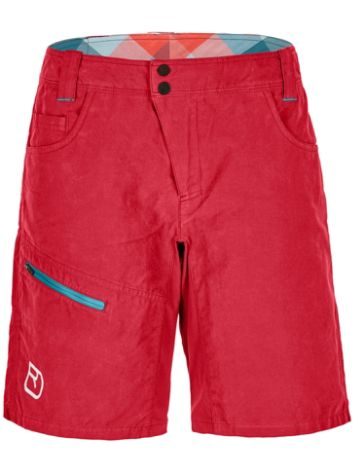Ortovox Corvara Short Outdoor Pants