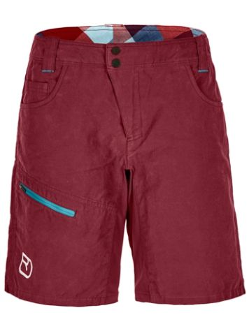 Ortovox Corvara Short Outdoorhose