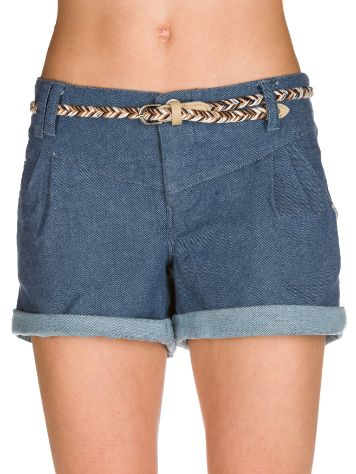 ragwear Heaven Shorts