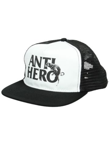 Antihero Dog Hump Trucker Cap