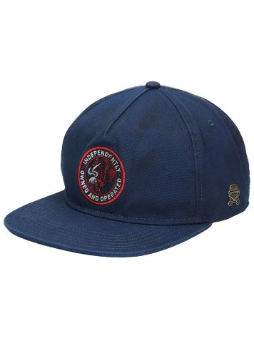 Cayler & Sons CL Owners Cap