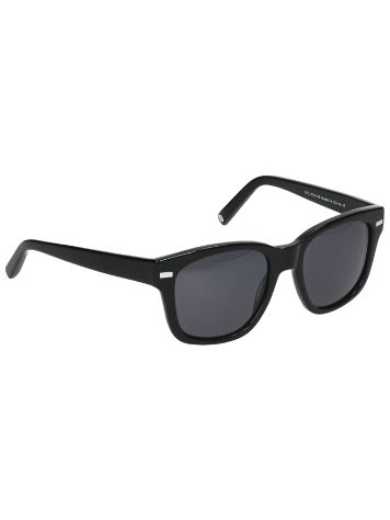 Eye Connection Dylan Black Sonnenbrille