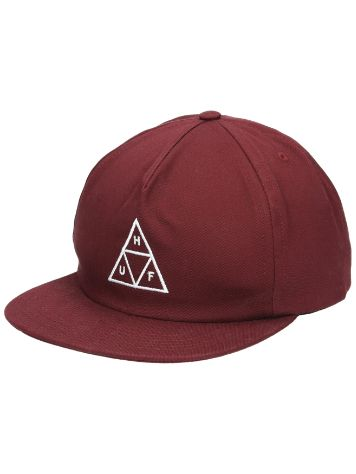 HUF Triple Triangle Cap