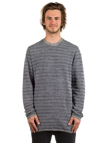 Bleed Pacific Sweater