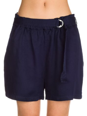 Bench BLWL000376 High Wasted Short