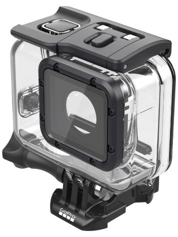 GoPro Cam HERO5 Black Supersuit