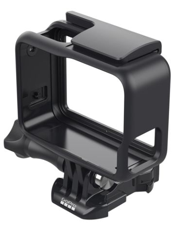 GoPro Cam HERO5 Black The Frame