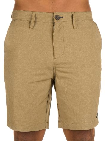 Billabong Crossfire Bio 19 Shorts
