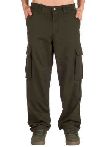 REELL Cargo Pants