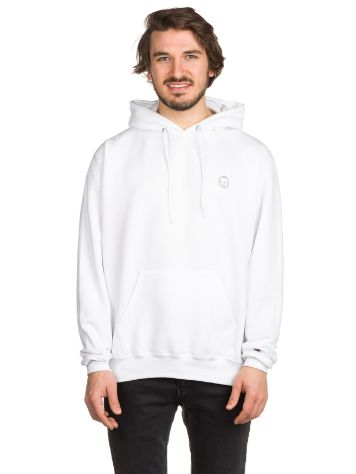 Buy Earl Sweatshirt Champion S700 Pullover Fleece Hoodie online at ...