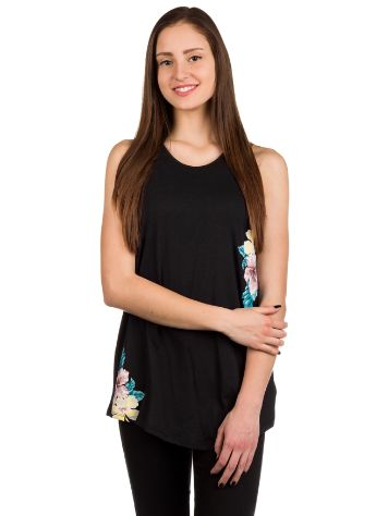 Empyre Girls Merilee Tank Top