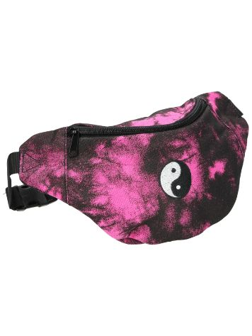 Empyre Girls Fanny Pack