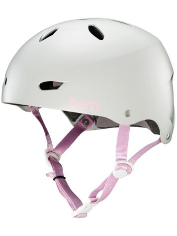 Bern Brighton EPS Helmet Women