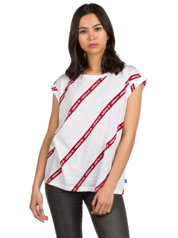 adidas Originals Bf Roll Up Camiseta