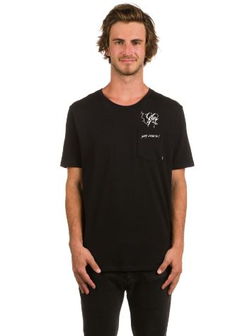 Nike SB Dry Cheese DF T-Shirt