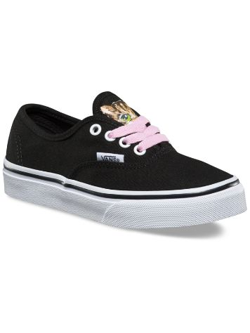 Vans Authentic Sneakers Girls