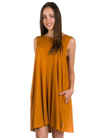 RVCA Sucker Punch 2 Kleid