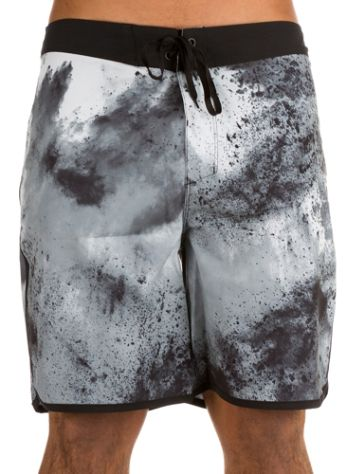 Hurley Phantom Burst Boardshorts