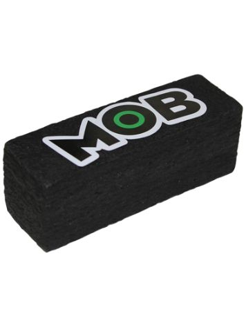 Mob Grip Grip Cleaner Griptape