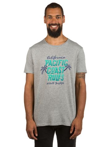 O'Neill Pacific Coast T-Shirt