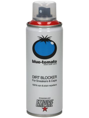Blue Tomato Dirt Blocker 200 ml