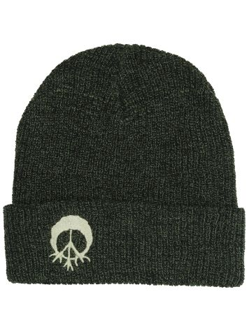 Gnarly Burnout Beanie