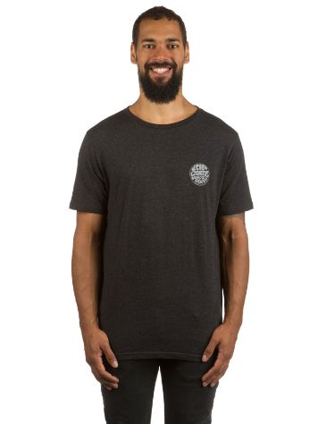 Rip Curl Mf Wettie T-Shirt