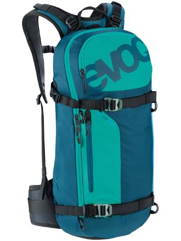 Evoc Freeride Day Team 16L Rucksack