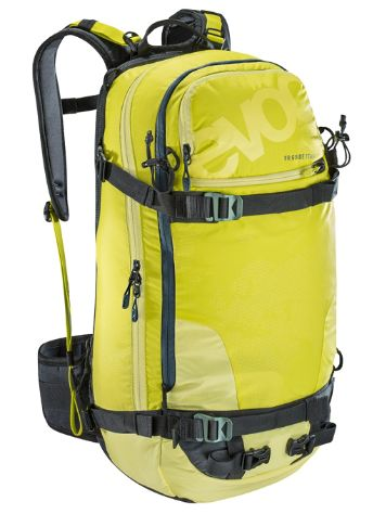 Evoc FR GUIDE TEAM 30 L Backpack