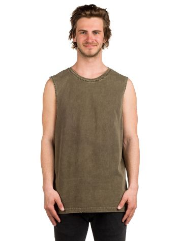 Ninth Hall Ellipse Tank Top