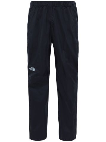 THE NORTH FACE Venture 2 Half Zip Outdoor Pants SHT