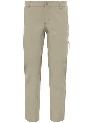 THE NORTH FACE Exploration Outdoor Pants