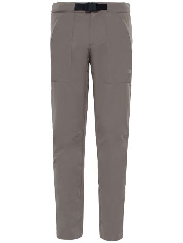 THE NORTH FACE Tansa Outdoorhose