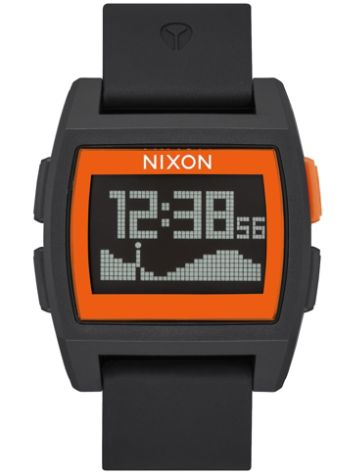 Nixon The Base JJF Tide