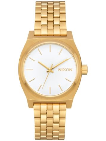 Nixon The Medium Time Teller Reloj
