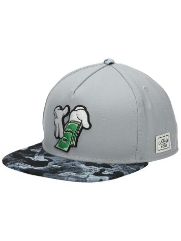 Cayler & Sons Make It Rain Cap