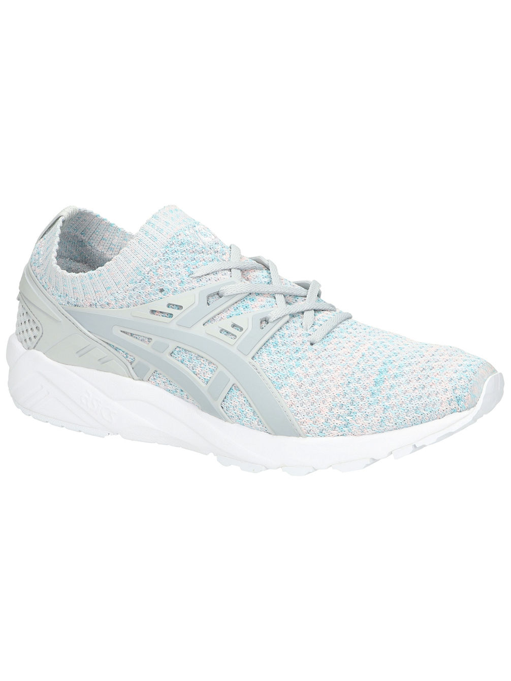 Gel-Kayano Trainer Knit Sneakers