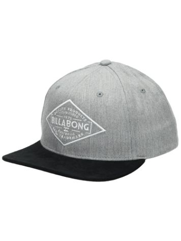 Billabong Sama Snapback Cap Boys