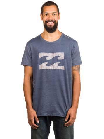 Billabong Ghosted T-Shirt