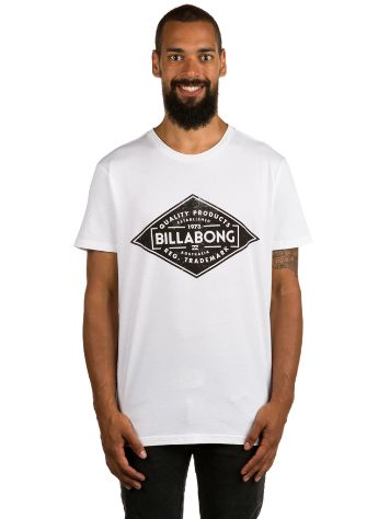 Billabong Bogus T-Shirt