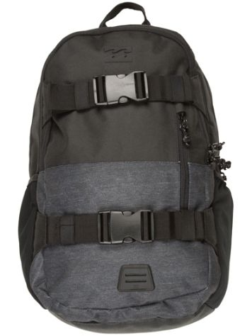 Billabong Command Skate Rucksack
