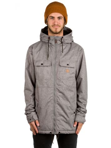 Billabong Matt Jacke