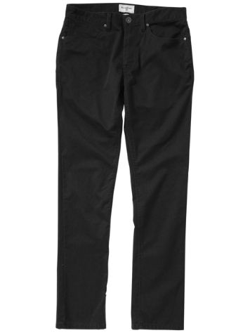 Billabong Outsider Twill Pantalones