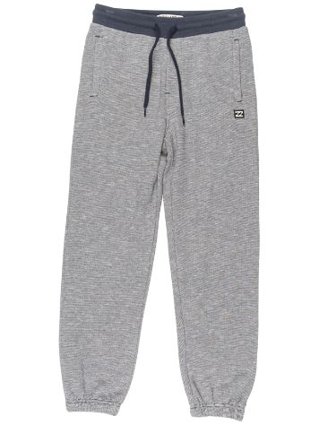 Billabong Balance Cuffed Pants Boys