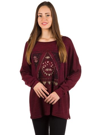 Billabong Magical Winter T-Shirt LS
