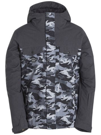 Billabong Beam Jacke